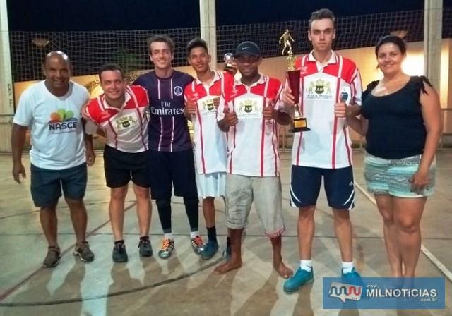 Futsal_NASCE2