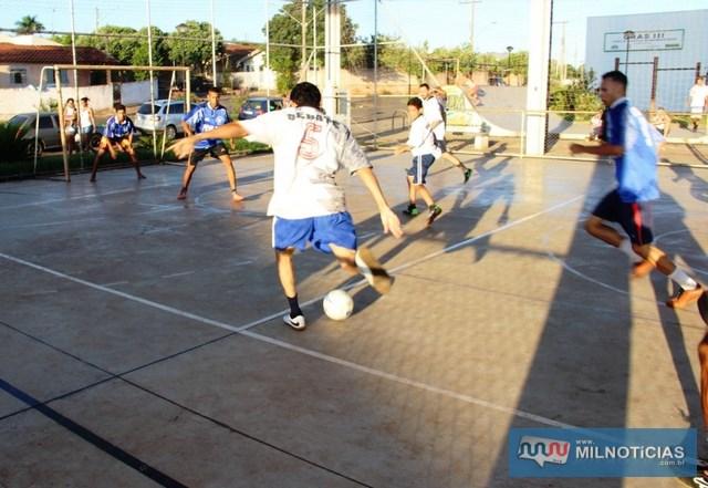 Futsal_NASCE3