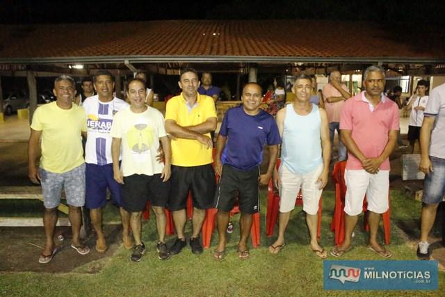 copa_sertanejo_final (13)