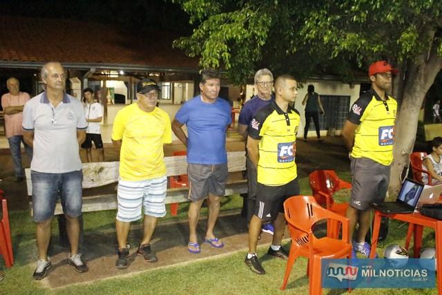 copa_sertanejo_final (16)