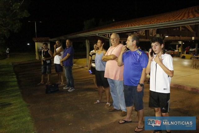 copa_sertanejo_final (17)