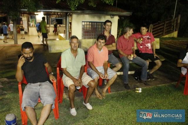 copa_sertanejo_final (22)