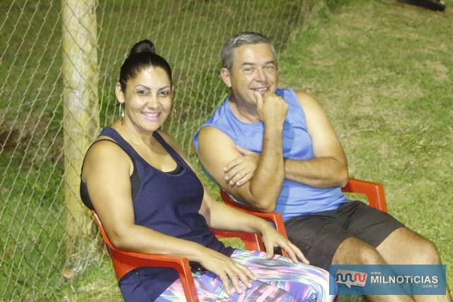 copa_sertanejo_final (24)