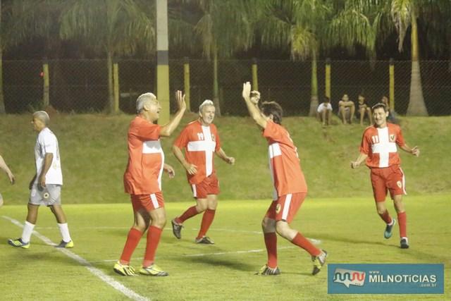 copa_sertanejo_final (32)