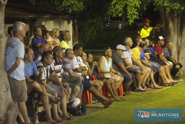 copa_sertanejo_final (42)