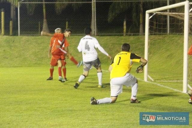 copa_sertanejo_final (43)