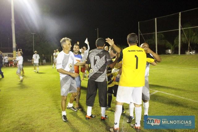 copa_sertanejo_final (44)