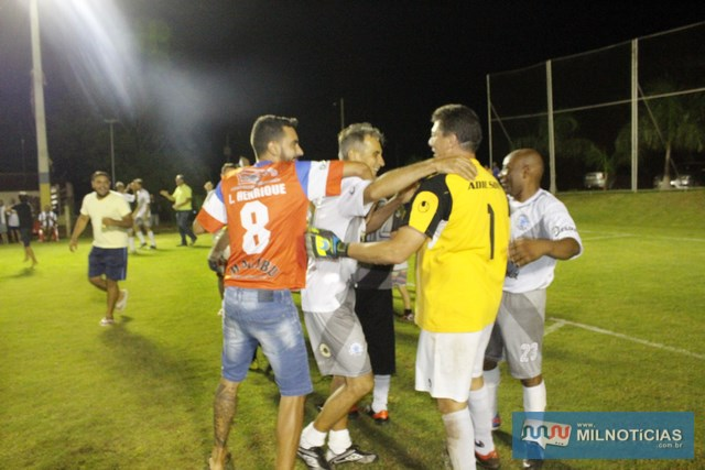 copa_sertanejo_final (45)