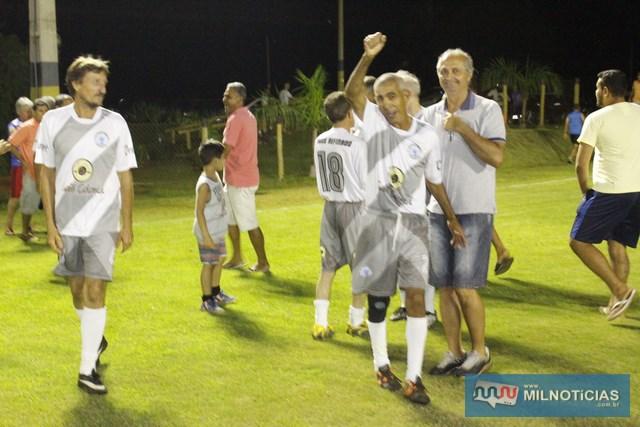 copa_sertanejo_final (46)