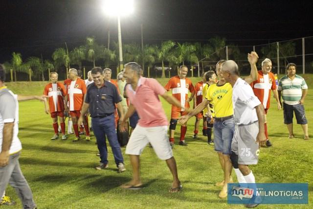 copa_sertanejo_final (47)