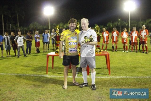 copa_sertanejo_final (54)