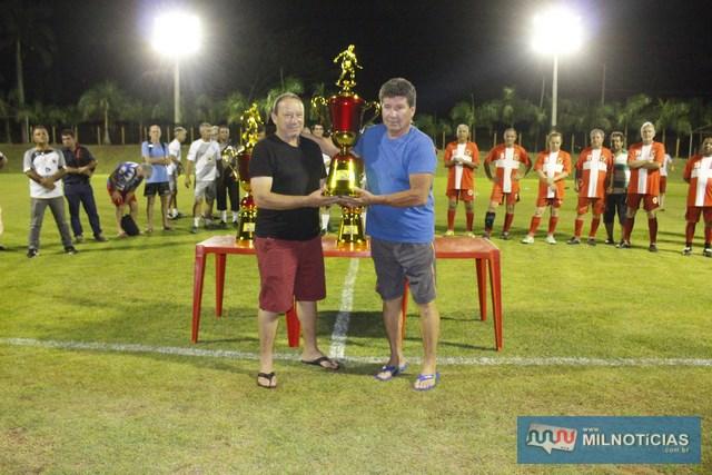 copa_sertanejo_final (56)