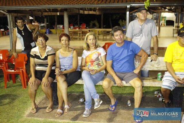copa_sertanejo_final (57)