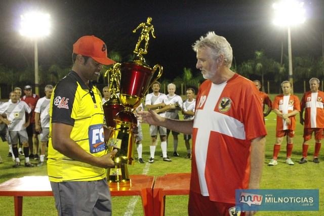 copa_sertanejo_final (58)