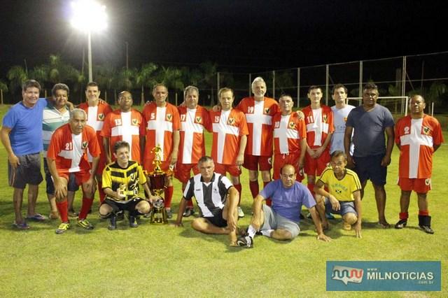 copa_sertanejo_final (6)