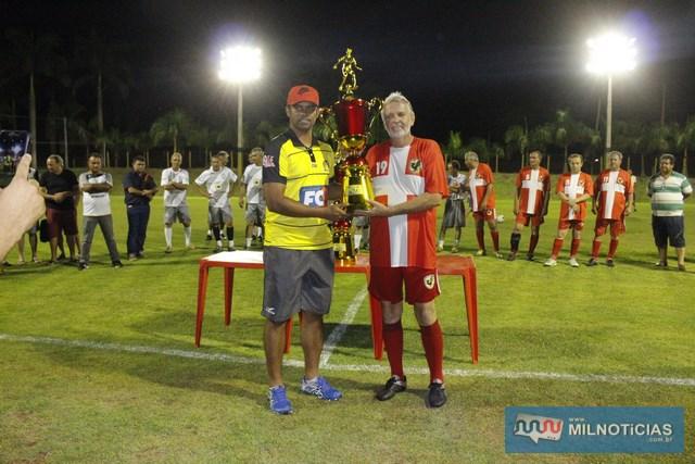 copa_sertanejo_final (60)
