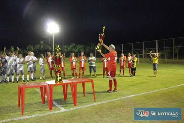 copa_sertanejo_final (62)