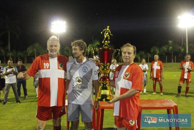 copa_sertanejo_final (64)