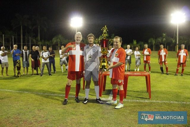 copa_sertanejo_final (66)