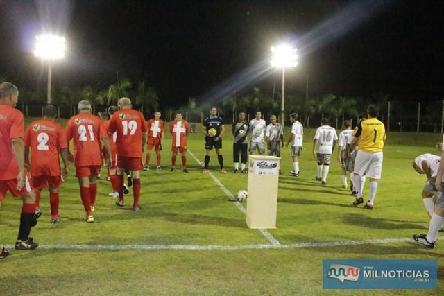 copa_sertanejo_final (7)
