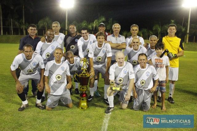 copa_sertanejo_final (72)