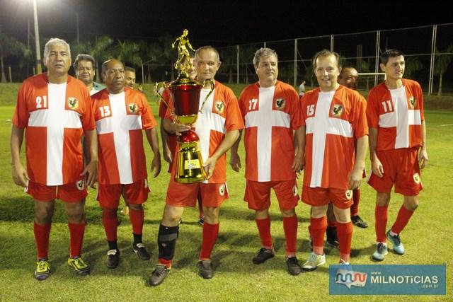 copa_sertanejo_final (75)