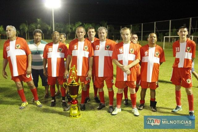 copa_sertanejo_final (77)