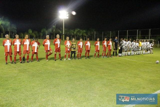 copa_sertanejo_final (8)
