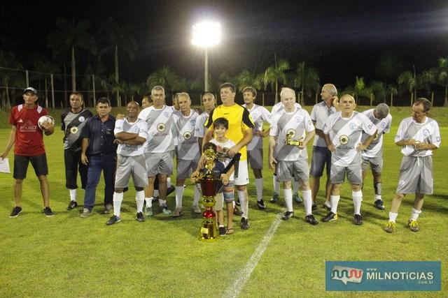 copa_sertanejo_final (83)