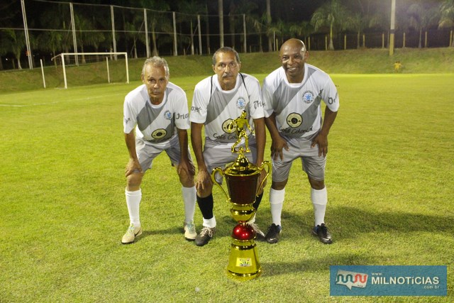 copa_sertanejo_final (85)