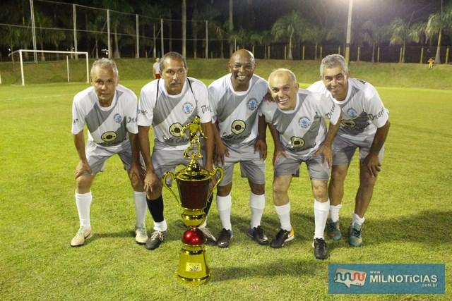 copa_sertanejo_final (86)