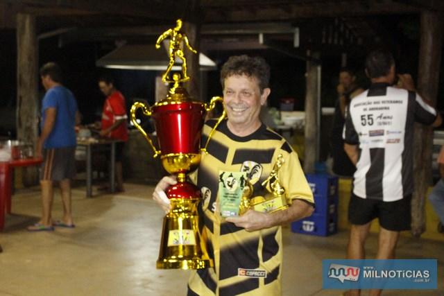 copa_sertanejo_final (89)
