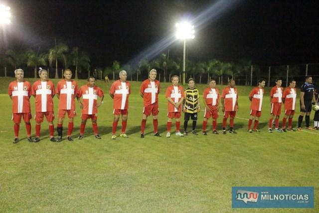 copa_sertanejo_final (9)