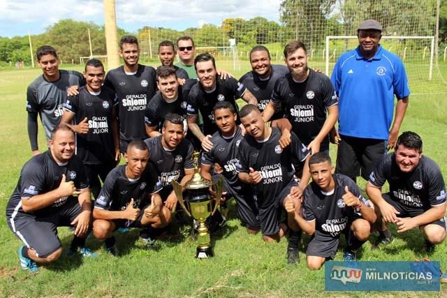torneio_guarani (9)