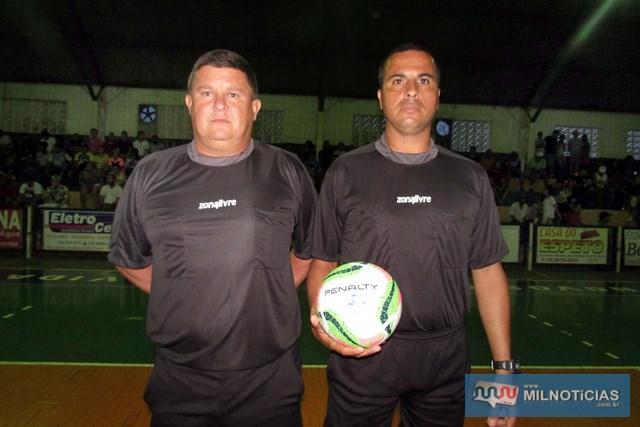 futsal_castilho_estreia2