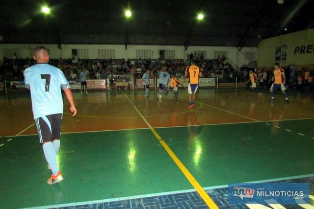 futsal_castilho_estreia3