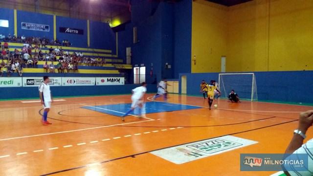 futsal_ferias_abertura7