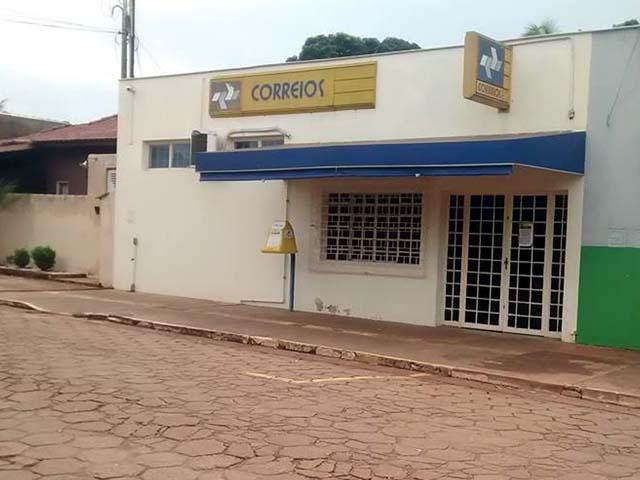 itapura_correios1
