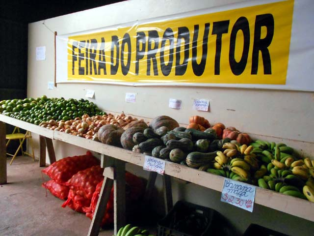 Foto: Mirandopolis.sp.gov.br
