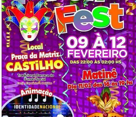 carnaval_castilho1