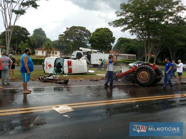 motorista_ambulancia1