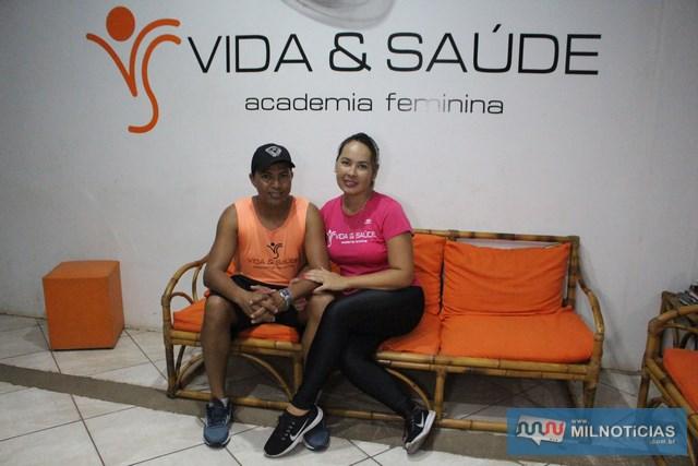 academia_vida_saude (133)