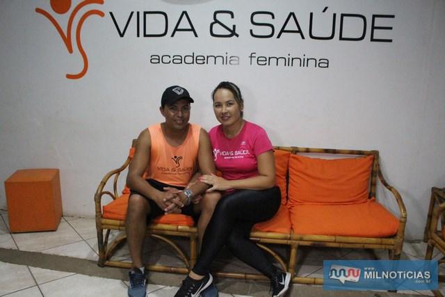 academia_vida_saude (135)