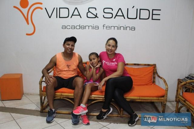 academia_vida_saude (144)