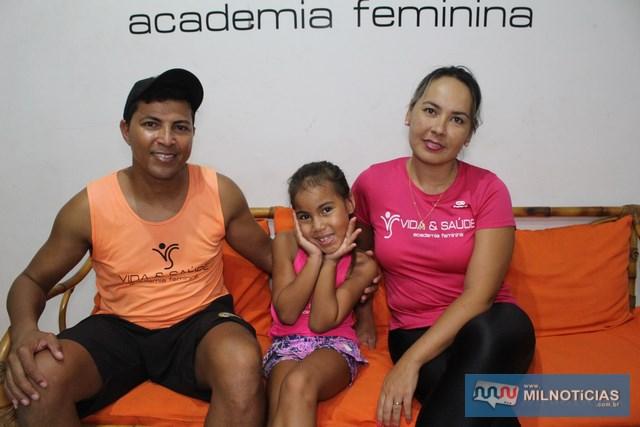 academia_vida_saude (145)