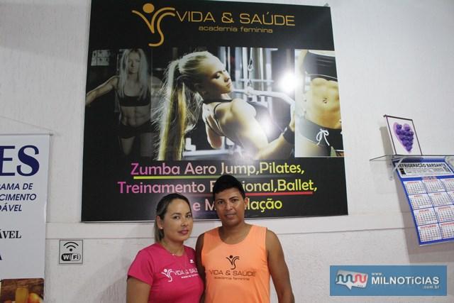 academia_vida_saude (150)