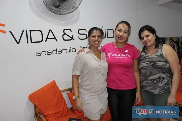 academia_vida_saude (52)