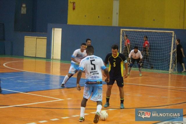 futsal_grub2_1sereno (13)
