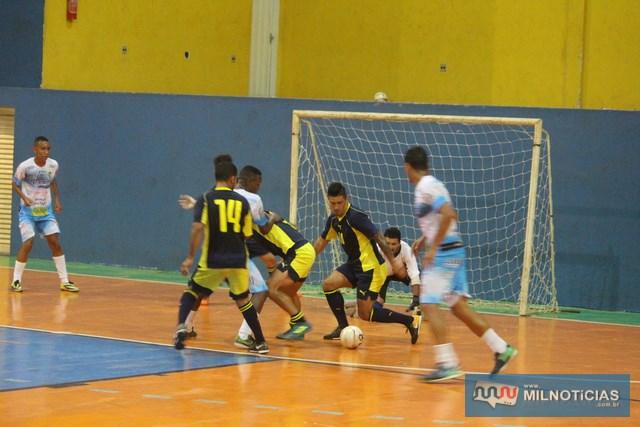futsal_grub2_1sereno (15)