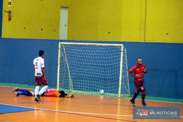 futsal_pumas (8)